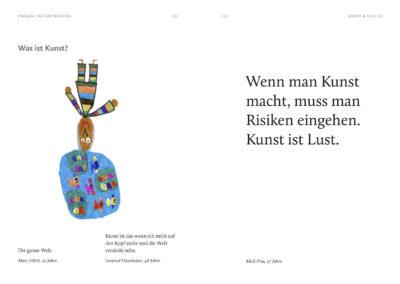 160315_Buch2_122