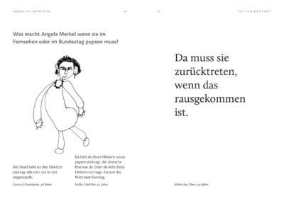 160315_Buch2_26