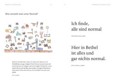 160315_Buch2_76