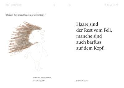 160315_Buch3_190