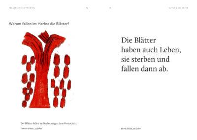 160315_Buch4_74
